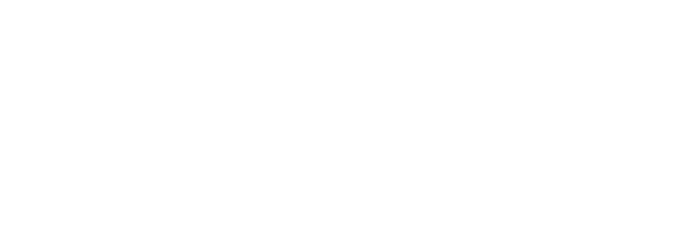 True North Mediation